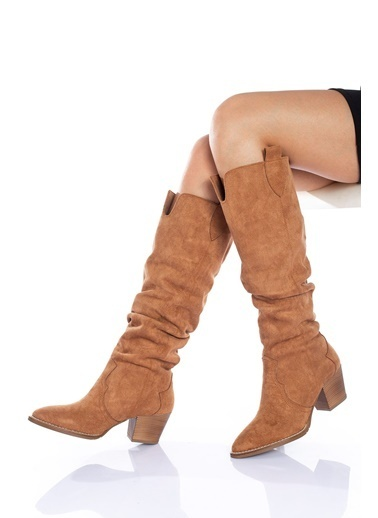 Derithy Çizme Taba